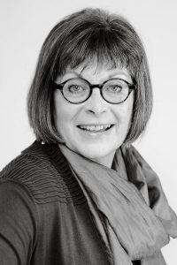 Barb Macpherson