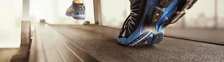 ywca_shoes