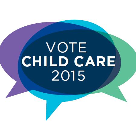 VoteChildCare2015