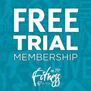 fitness-on-25th-fb-image-free-trial-membership