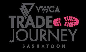 YWCA-TJ-Logo-RGB